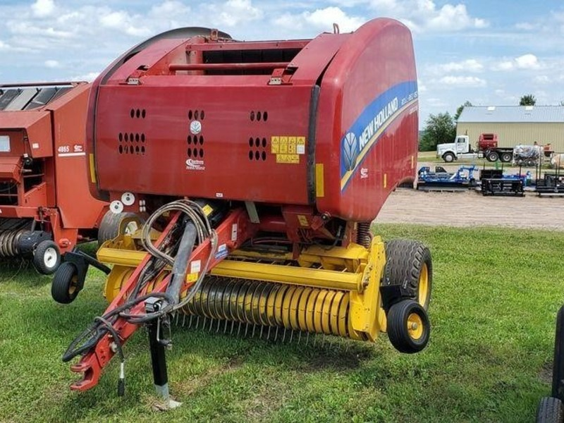 Used Sickle Mowers for Sale | Machinery Pete
