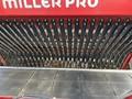 2002 Miller Pro 7914 Merger