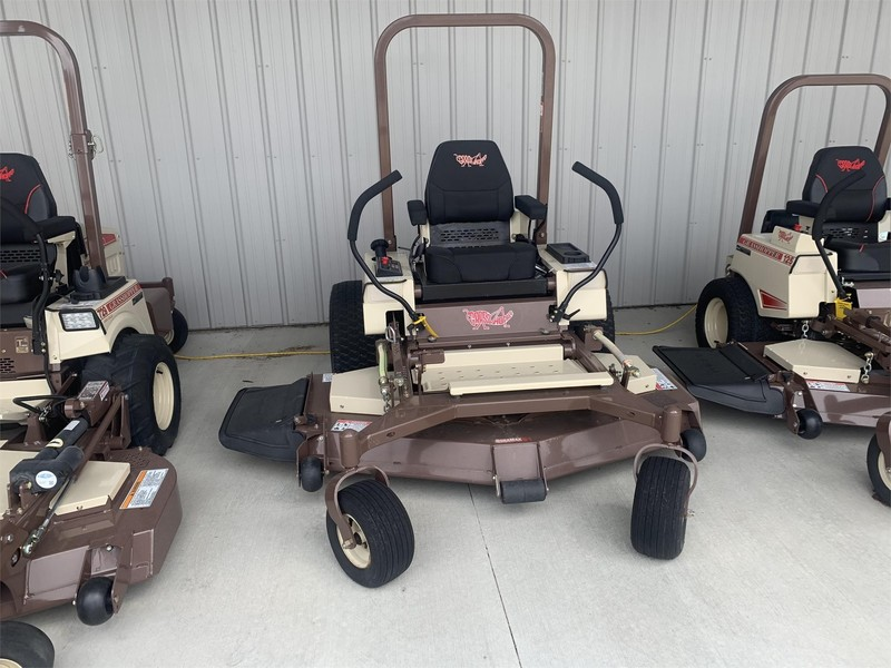 Used Grasshopper 225 Lawn and Garden for Sale | Machinery Pete