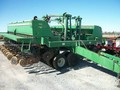 Great Plains 3010 Drill