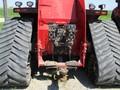 2012 Case IH Steiger 500 QuadTrac Tractor