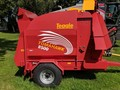 Teagle Tomahawk 8500 Grinders and Mixer