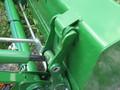 2017 John Deere 2025R Tractor