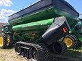2018 Brent V1000 Grain Cart