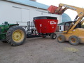 2014 Cloverdale 350T Grinders and Mixer