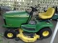 1999 John Deere LX288 Lawn and Garden