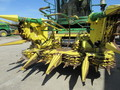 2003 John Deere 686 Forage Harvester Head