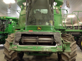 2010 John Deere 9770STS Miscellaneous