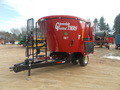 Cloverdale 500T Grinders and Mixer