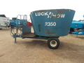 Lucknow 2350 Grinders and Mixer