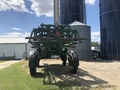 2019 John Deere R4030 Self-Propelled Sprayer