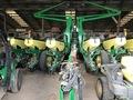 2016 John Deere 1765 Planter
