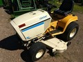 1990 Cub Cadet 1882 Lawn and Garden