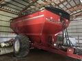 2012 Unverferth 8250 Grain Cart