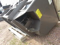 2016 Woodchuck 68ST1 Loader and Skid Steer Attachment