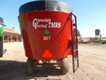 2019 Cloverdale 285 T Grinders and Mixer