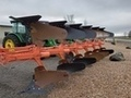 Kuhn MM182 Miscellaneous