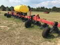 Other 12 row Hooded Sprayer Pull-Type Sprayer
