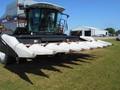 2004 Harvestec 830C Corn Head