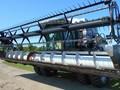 2003 Gleaner 8000 Platform