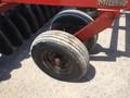 Miller 1422 Disk