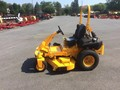 2019 Cub Cadet PRO Z 960S KW Lawn and Garden