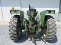 1967 Oliver 1750 Tractor