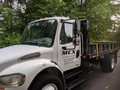 2007 Freightliner BUSINESS CLASS M2 100 Miscellaneous