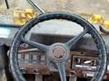 1981 Case W14 Wheel Loader