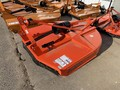 2019 Land Pride RCR1872 Rotary Cutter