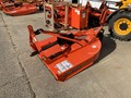 2018 Land Pride RCR1248 Rotary Cutter