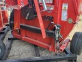 Dion S55HO Forage Blower