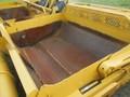 2006 Deere 2112C Scraper