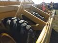 2004 Deere 1812C Scraper
