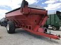 1999 Killbros 1600 Grain Cart