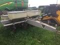 New Idea 9200 Planter