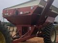 2012 Killbros 1150 Grain Cart