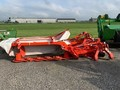 2015 Kuhn GMD240HD Miscellaneous