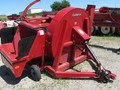 2016 Case IH 600 Forage Blower