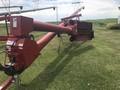 2009 Wheatheart SA1061 Augers and Conveyor