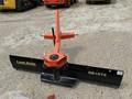 Land Pride RB1572 Blade