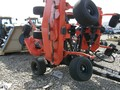 Land Pride AFM4214 Rotary Cutter