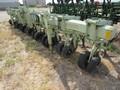 Orthman 8350 Cultivator