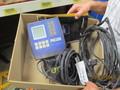 Dickey-John PM300 Planter and Drill Attachment