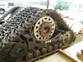 2014 John Deere ST1000 Wheels / Tires / Track