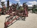 International Harvester Vibra Shanks Field Cultivator