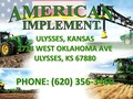 2005 Krause 5436 Drill