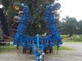 2013 Landoll 9630 Field Cultivator