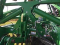 2013 John Deere 2623VT Vertical Tillage
