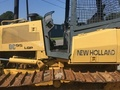 New Holland DC95 Dozer